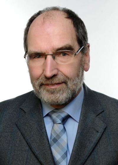 Peter Cartus, Human Factor Experte