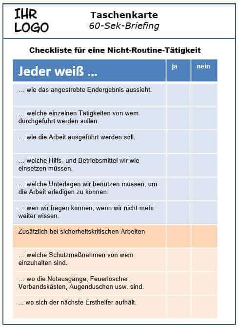 ull-Fehler-Management-Taschenkarte-60-Sek-Briefing
