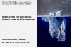 Null-Fehler-Management-Webinar-Human-Factors