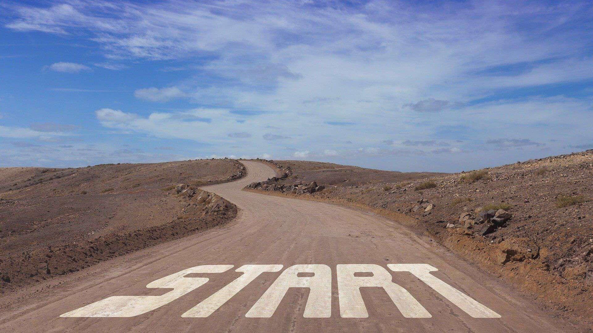 Null-Fehler-Management-Start