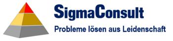 Null-Fehler-Management Logo
