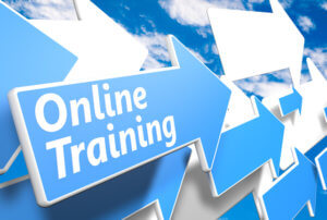 Null-Fehler-Strategie-Online Training