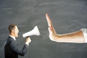 Null-Fehler-Management-Fehlerursachen-analysieren-mangelnde-Kommunikation