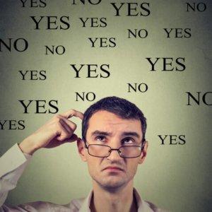 Null-Fehler-Management-Fehlerursachen-analysieren-Mangel-an-Durchsetzungsfähigkeit