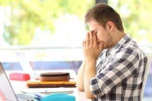 Null-Fehler-Management-Fehlerursachen-analysieren-Müdigkeit