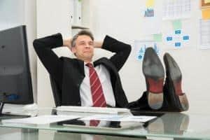 Null-Fehler-Management-Fehlerursachen-analysieren-Selbstzufriedenheit