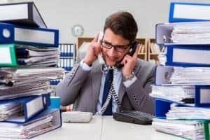 Null-Fehler-Management-Fehlerursachen-analysieren-Stress