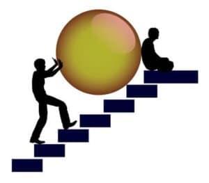 Null-Fehler-Management-Fehlerursachen-analysieren-mangelnde-Zusammenarbeit